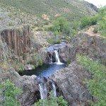 cascada_pozas_aljibe_105