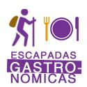 Escapadas Gastronómicas en Guadalajara