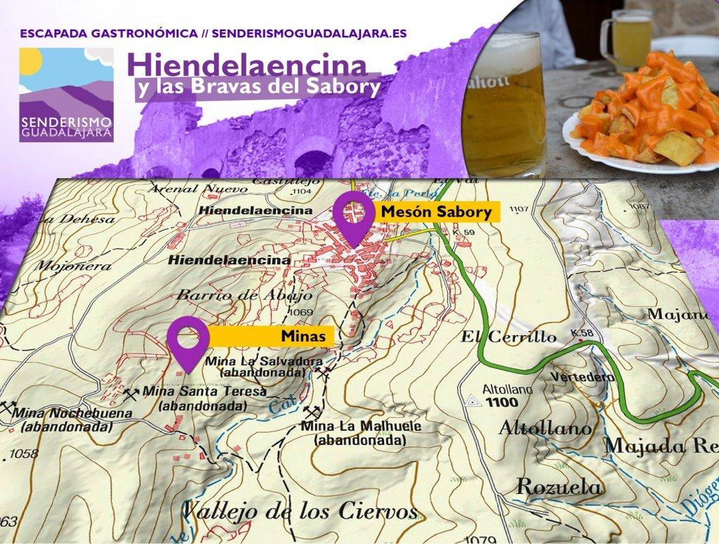 mapa_hiendelaencina_bravas_sabory
