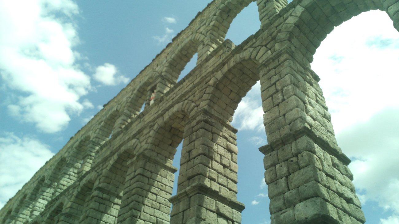 Consejos para visitar y qué hacer en Segovia