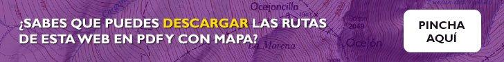banner_descargar_rutas_de_la_web