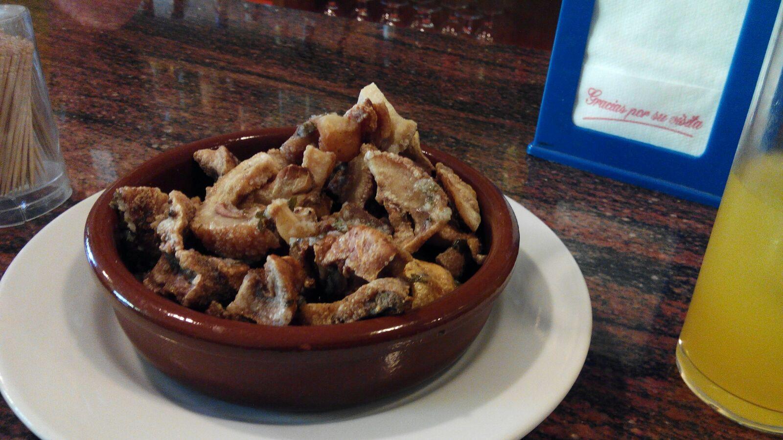 racion_morro_checa_gastronomia_guadalajara