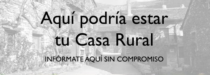 sende_banner_aqui_tu_casa_rural