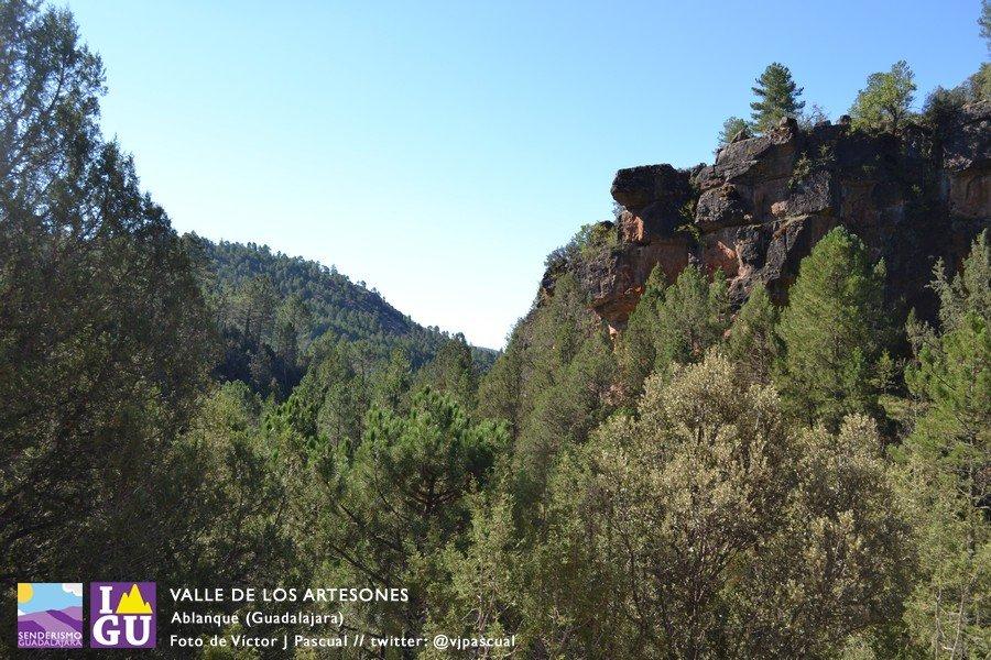 valle_artesones_ablanque_08