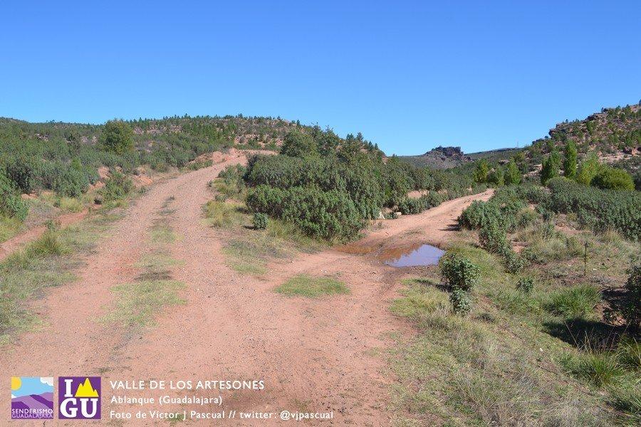 valle_artesones_ablanque_14