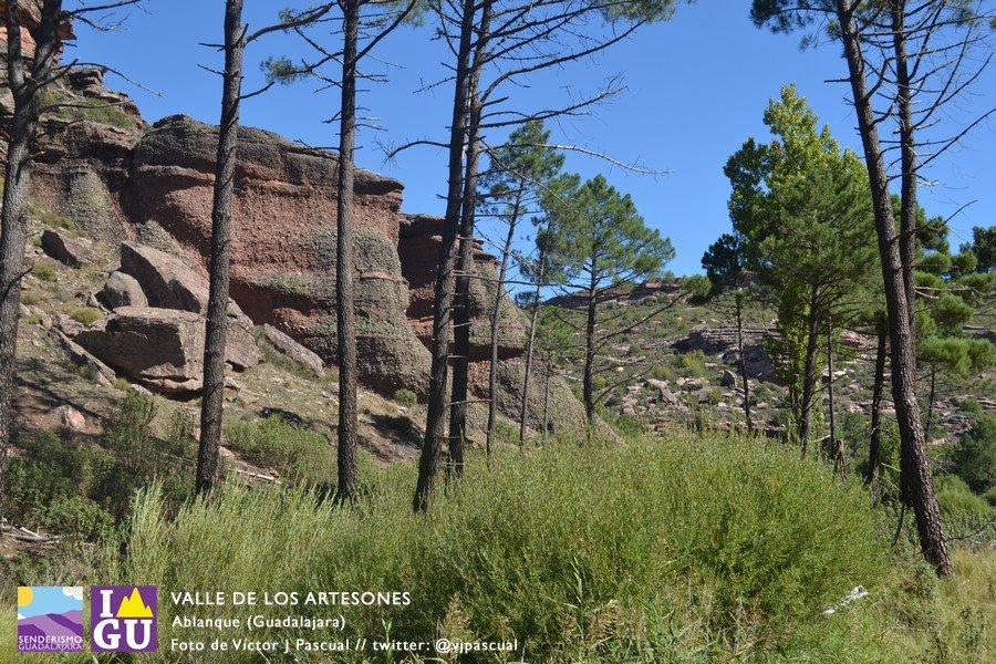 valle_artesones_ablanque_19