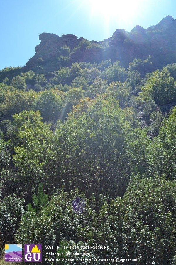 valle_artesones_ablanque_20