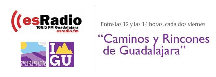 banner_esradio_senderismo