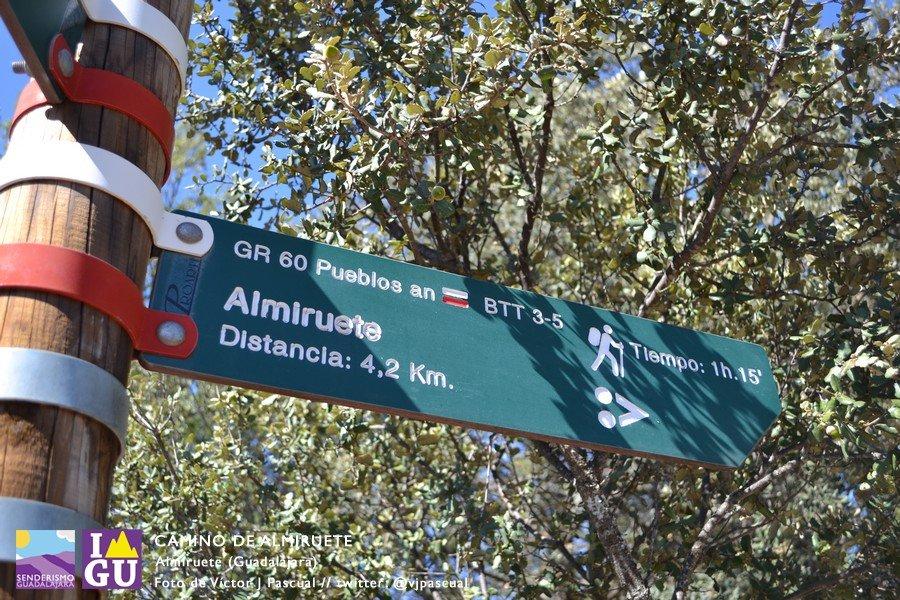 camino_de_almiruete_08