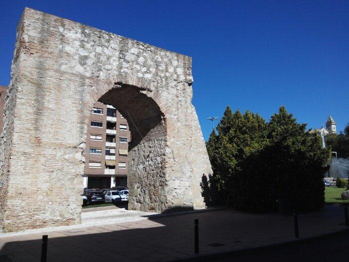 camino_del_cid_en_Guadalajara_03