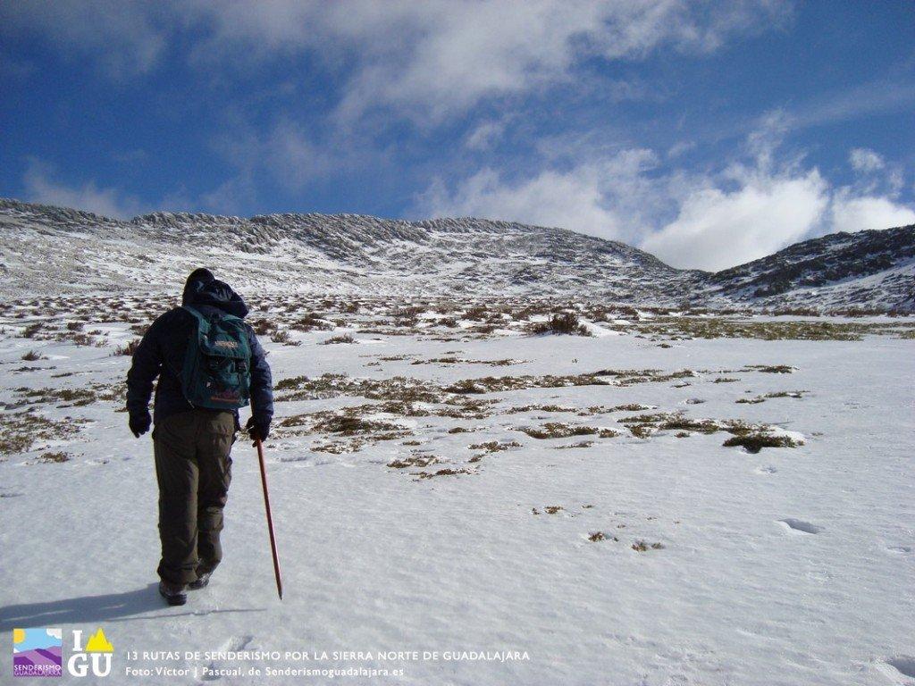 13_rutas_de_senderismo_sierra_norte_guadalajara_0001