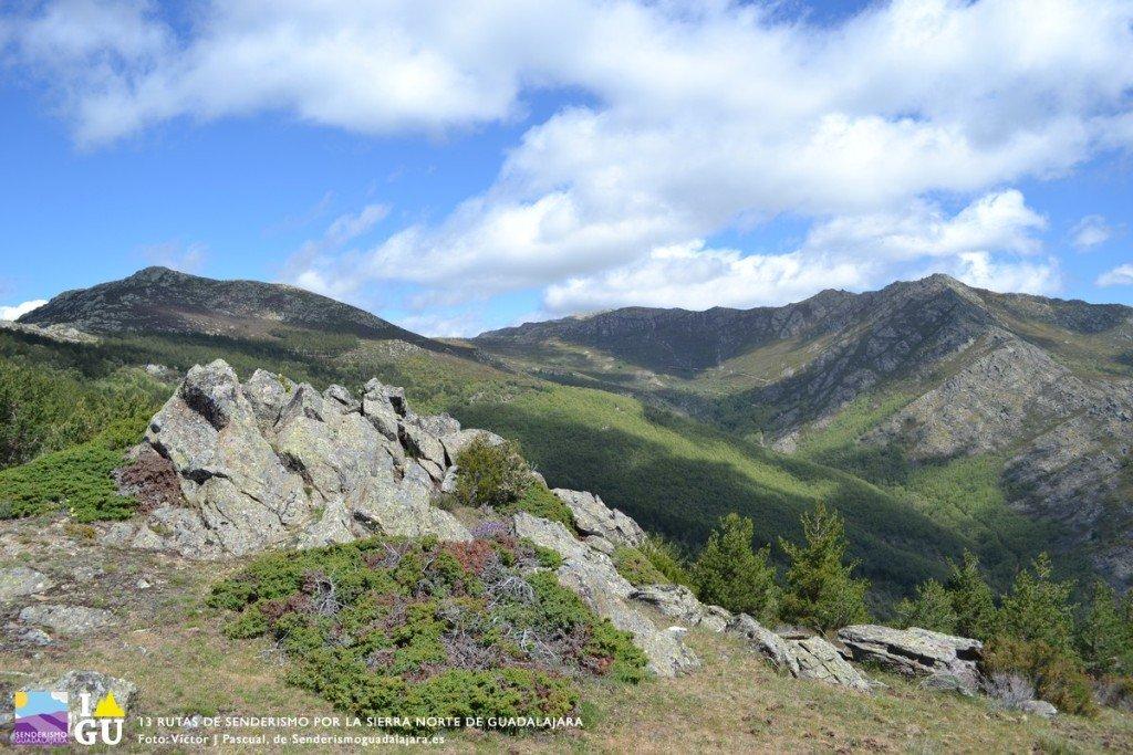 13_rutas_de_senderismo_sierra_norte_guadalajara_0003