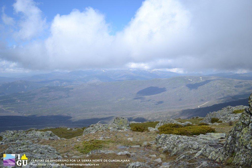 13_rutas_de_senderismo_sierra_norte_guadalajara_0005