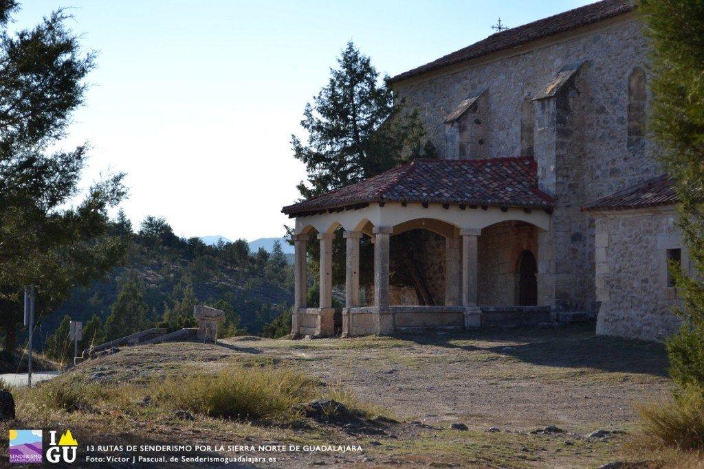 13_rutas_de_senderismo_sierra_norte_guadalajara_0007
