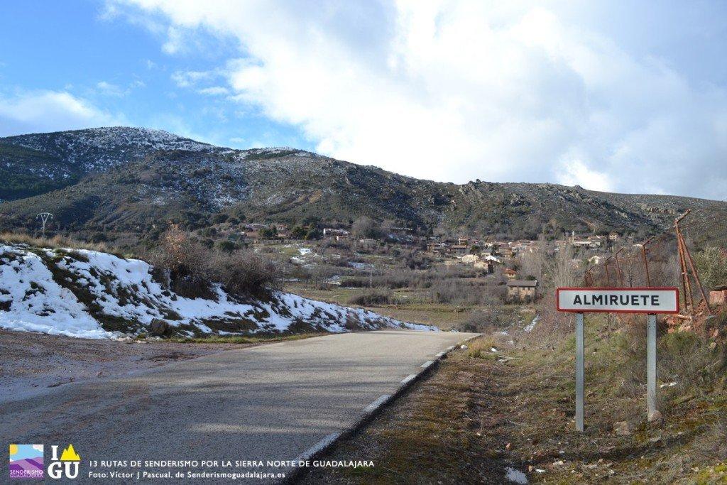 13_rutas_de_senderismo_sierra_norte_guadalajara_0008