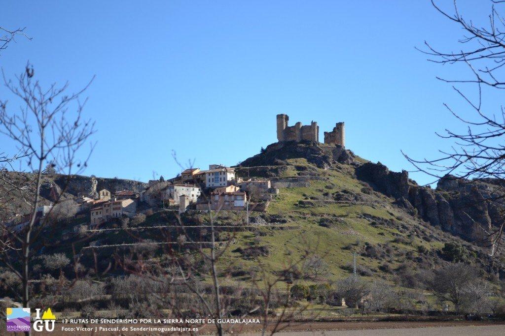 13_rutas_de_senderismo_sierra_norte_guadalajara_0009
