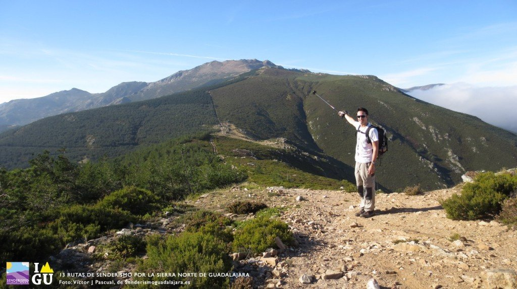 13_rutas_de_senderismo_sierra_norte_guadalajara_0010