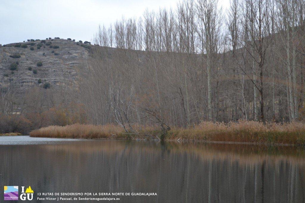 13_rutas_de_senderismo_sierra_norte_guadalajara_0012