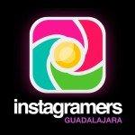 comunidad_igers_guada_espana