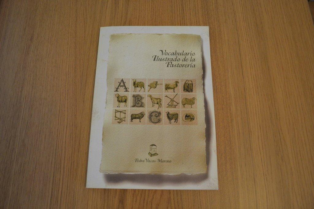 libro_pastoreria_vacas_guadalajara_diccionario