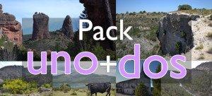pack_UNO_mas_DOS_senderismoguadalajara---copia