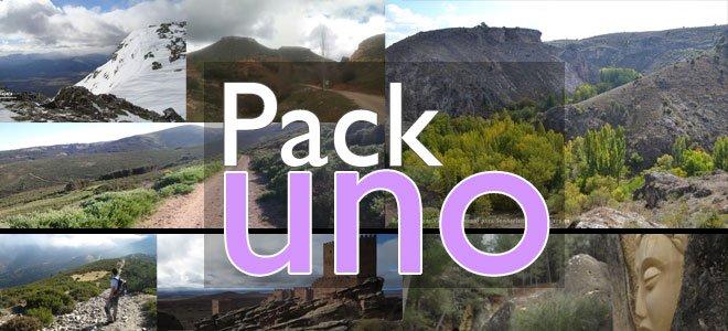 pack_UNO_senderismoguadalajara