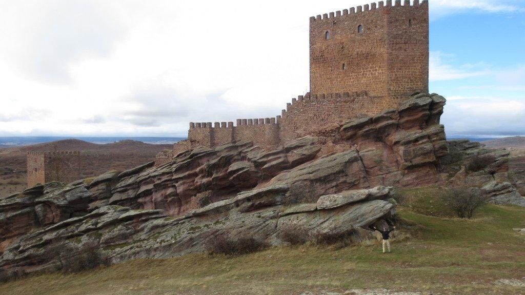 castillo_de_zafra_juego_de_tronos_guadalajara