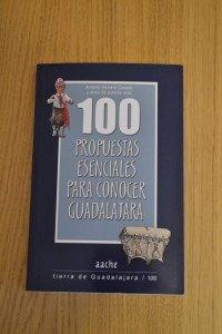 libro_herrera_casado_100propuestas_esenciales_guadalajara