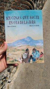 portada_libro_101_cosas_que_hacer_en_guadalajara.jpg