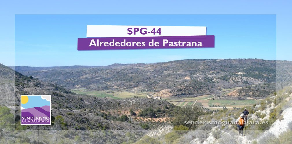 alcarria_senderismo_Alrededores_de_pastrana_3