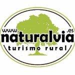 logo_de_naturalvia