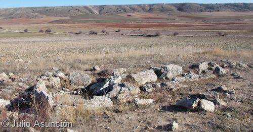 dolmen-del-portillo-de-las-cortes