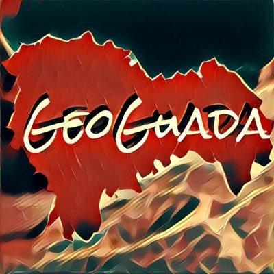 geoguada_icono_twitter