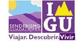 Rutas de Senderismo por España - Guadalajara
