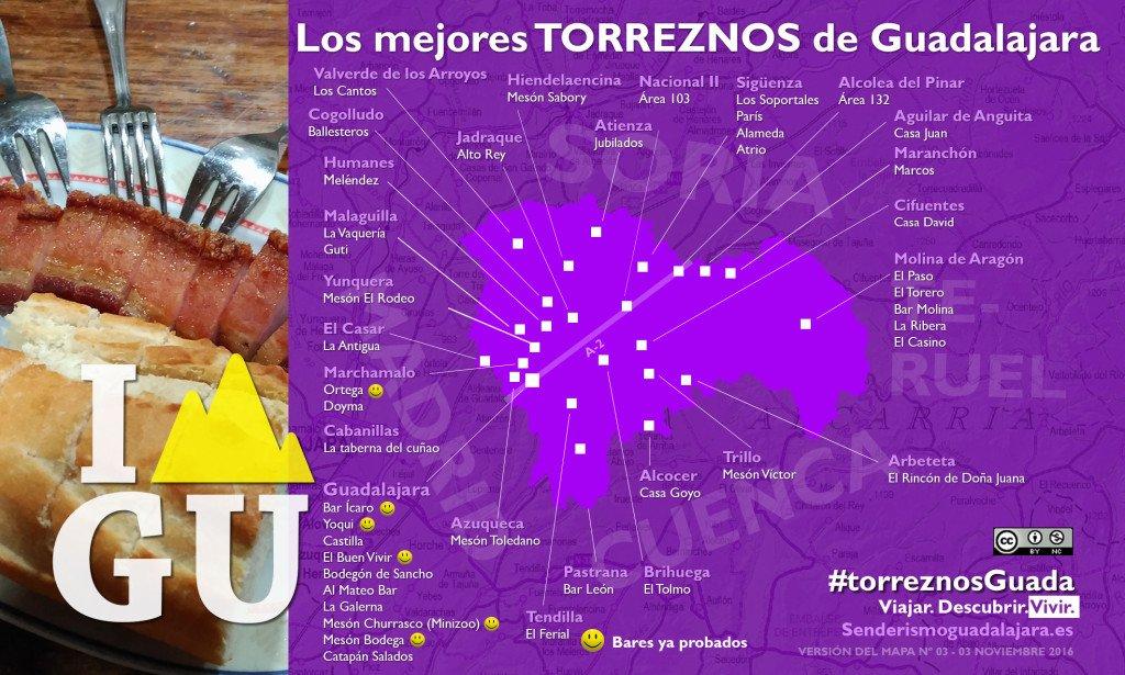 mapa_de_torrezno_de_guadalajara