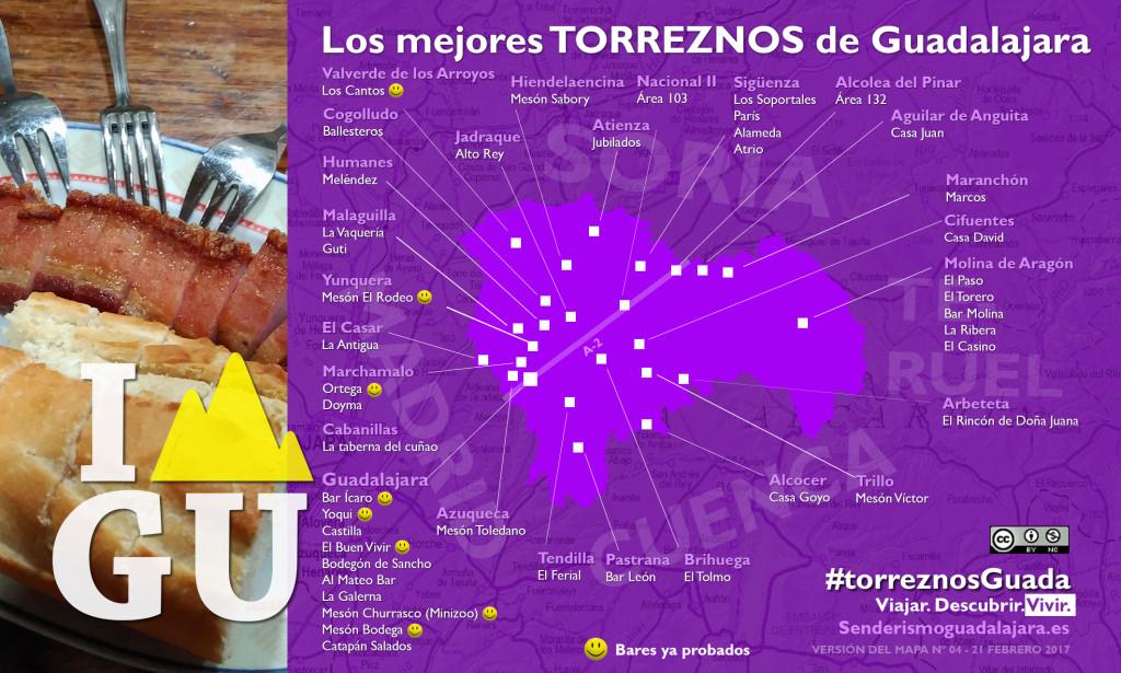 mapa_de_torrezno_de_guadalajara_version_04_febrero_2016