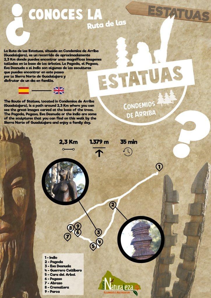 ruta-de-las-estatuas