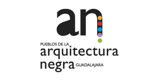 logo-vector-pueblos-arquitectura-negra-vertical