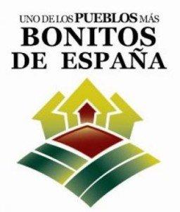logotipo_pueblos_mas_bonitos_de_Espana