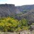 ¡Madrileño/a! Mira todas las rutas de senderismo que tienes para hacer en Guadalajara