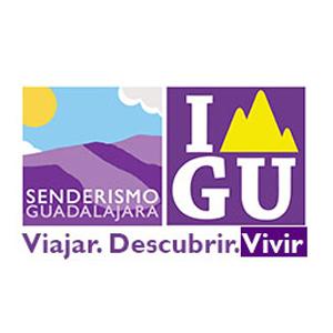Senderismoguadalajara.es