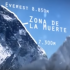 Los 200 del Everest