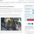 Hoteles.net se fija en la Ruta de las Caras de Buendía, ruta descrita en nuestra web