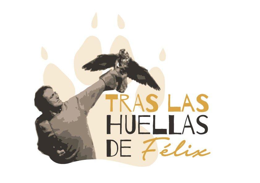 Se presentó en Fitur el proyecto «Tras Las Huellas de Félix»