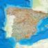 Curso de IBERPIX4 – Descubre la maravillosa herramienta visor de mapas del IGN