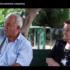 El documental «La Aldea Olvidada» en abierto hasta el 13 de abril