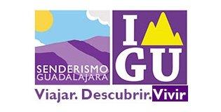 Senderismo Guadalajara
