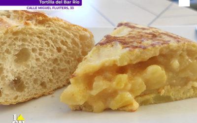 6 buenas tortillas que puedes comerte en Guadalajara capital