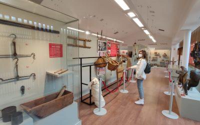 Visitar la Posada del Cordón – Turismo en Atienza